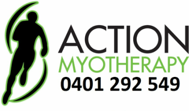Action Myotherapy